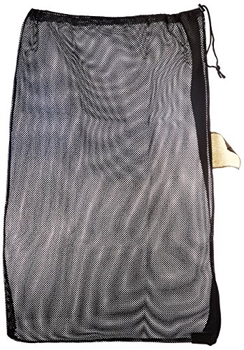 74dc01c26eb3 MARTIN SPORTS all Purpose Mesh Bag with Carry Strap